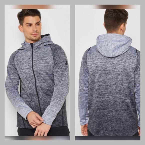 mosaico Tutor Puerto marítimo  Nike Jackets & Coats   Nike Thermasphere Premium   Poshmark